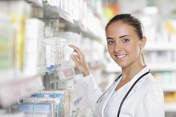 spd farmacia