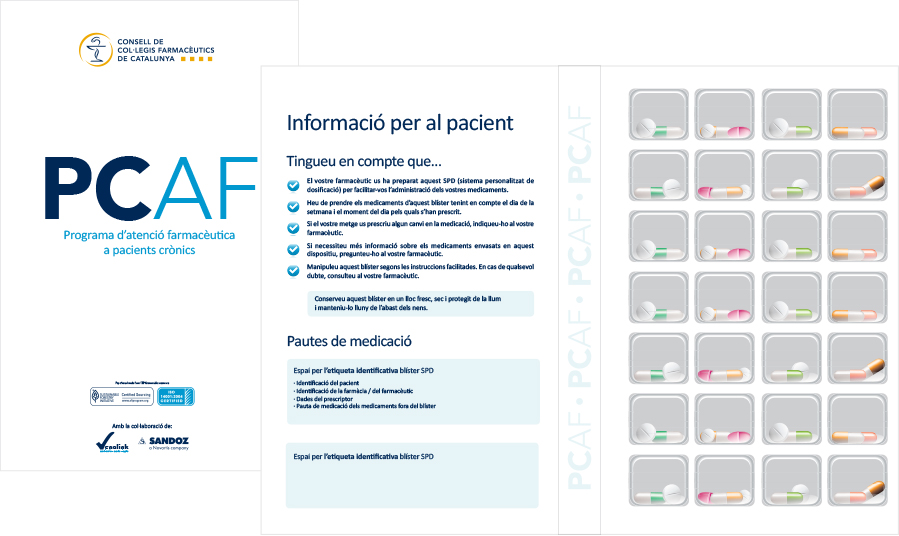 personalizacion_pcaf_cubo