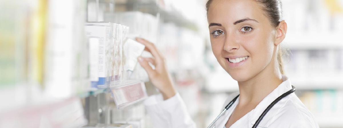 ventajas_farmacia