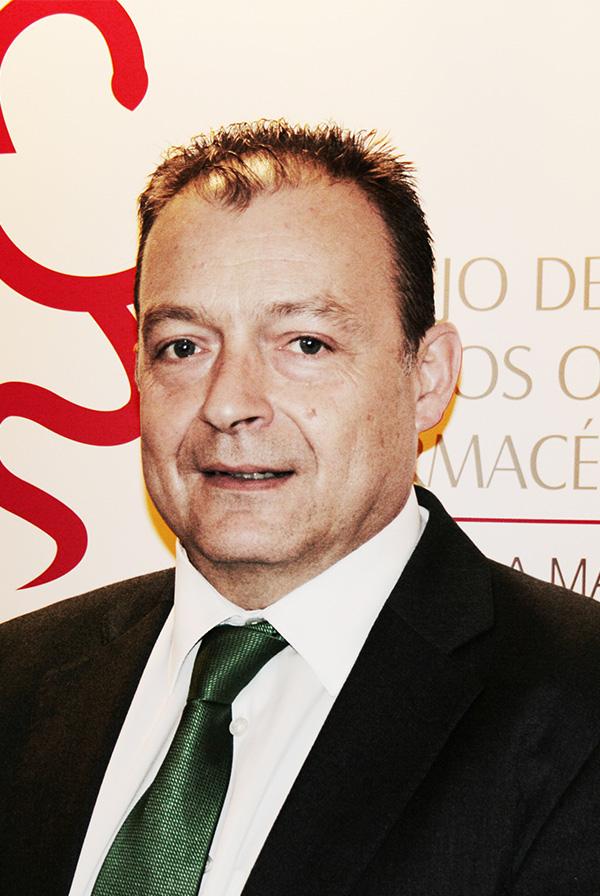 SPD Venalink - Historias de éxito 01b | Ignacio J. Romeo Granados