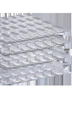 blisters sistema personalizado de dosificacion venalink