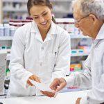noticias farmaceuticas