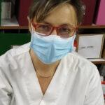 spd-implantacion-farmacias-caso-exito-montse-iracheta