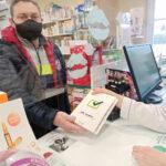 mejora adherencia terapeutica
